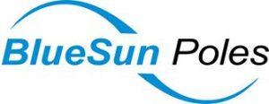 bluesun-logo